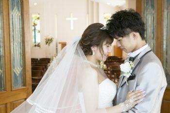 美男美女カップル ご結婚おめでとうございます!婚礼写真が撮れる岐阜創寫館