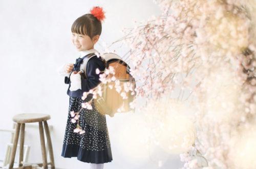 【無料撮影☆SUKURA無料撮影会2020】募集終了いたしました!!